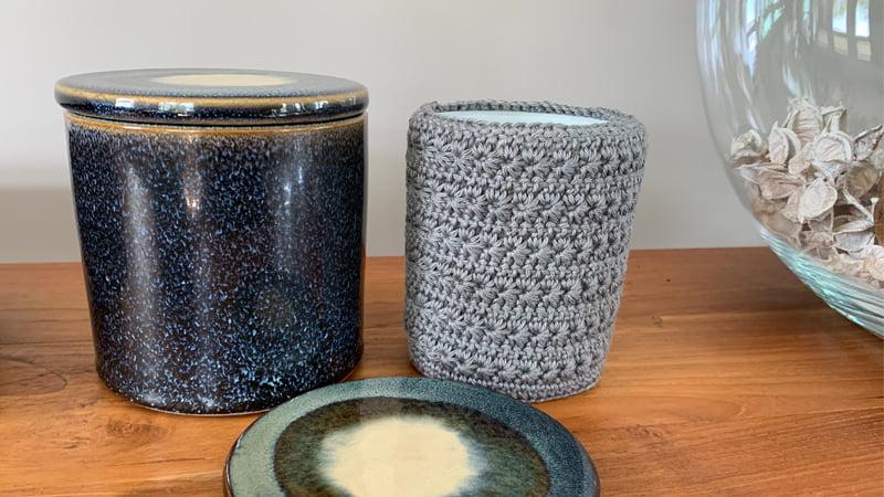 DIY-bloempotje-omhaken-sterrensteek