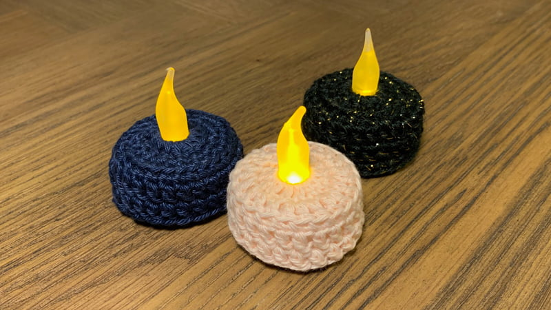 LED-waxinelichtjes-omhaken